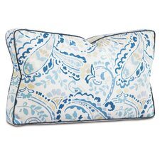 Wainscott Lumbar Pillow