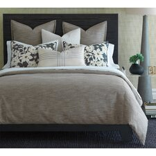 Henning Comforter Collection