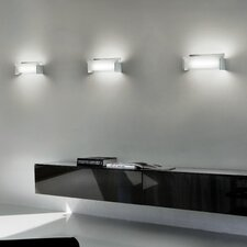 Nemesi 2 Light Wall Light