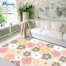 Ruhen Heim Design Cushion Mat