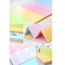 Sweetie Space Folder Mat