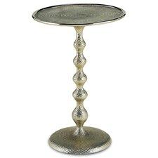 Hookah Coffee Table