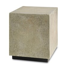 Goodstone Occasional Coffee Table