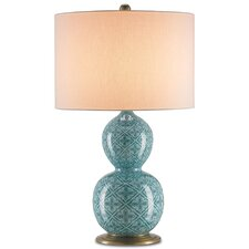 "Kateri 30"" Table Lamp"