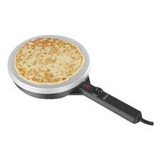 Crêpe & Pancake Maker