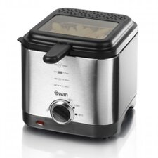 1.5 Litre Deep Fryer