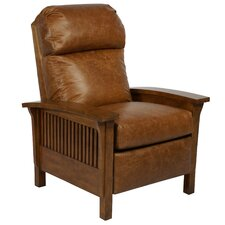 Craftsman II Recliner