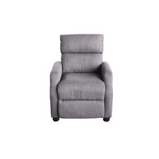 Kids Elliot Recliner