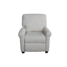 Kids Claire Recliner