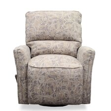 Cordoba Swivel Glider Recliner