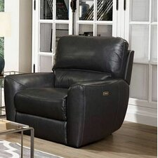 Stratford Power Recliner