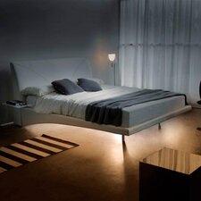 26,5 cm LED Unterbau-Streifenleuchte