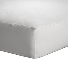 Waterproof Allergy Protection Zippered Mattress Cover