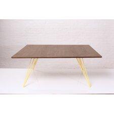 Williams Coffee Table