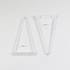 Adams Shelf Bracket (Set of 2)