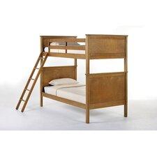 School House Casey Bunk Bed