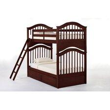 School House Jordan Bunk Bed
