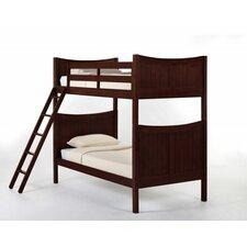 School House Taylor Bunk Bed