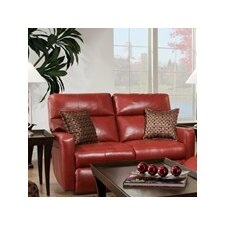 Savannah Reclining Loveseat