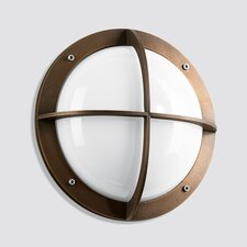 BOOM Outdoor Wall Sconce