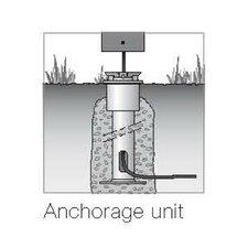 Anchorage Unit