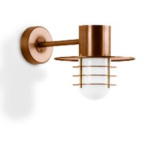 BOOM 1 Light Sconce