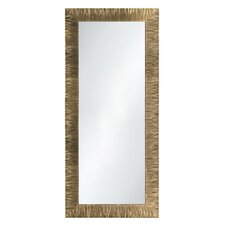 Waterford Floor Mirror