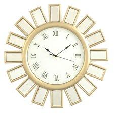 "Chelsea 22"" Wall Clock"