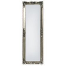 Mayfair Belle Floor Mirror