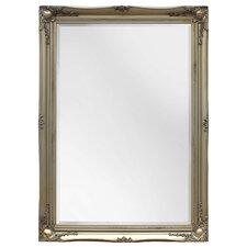 Maissance Mirror