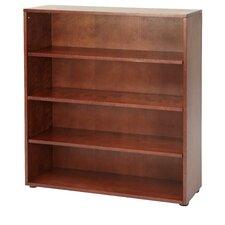 "Storage Units 37.5"" Standard Bookcase"