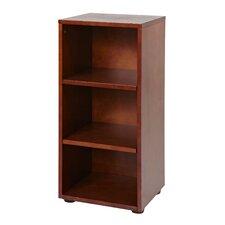 "Storage Units 31.75"" Standard Bookcase"