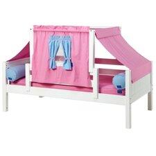 YO28 Bed