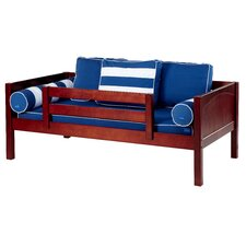 YEAH Daybed