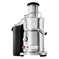 Juice Fountain Elite Juicer