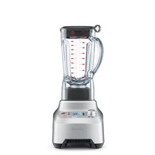 The Boss Super Blender
