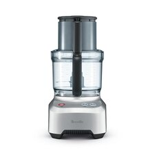 12 Cup The Sous Chef Food Processor