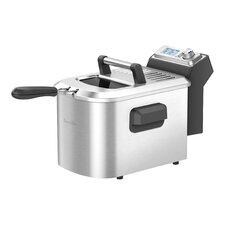 3.79 Liter Smart Fryer™