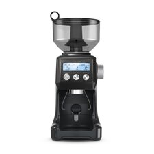Smart Burr Coffee Grinder
