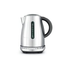 the Temp Select Electric Kettle