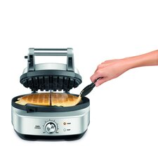 Specialty Waffle Maker