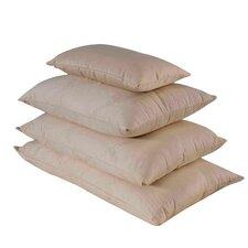 Organic Wool Firm Pillow