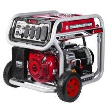 12000 Watt CARB Portable Gasoline Generator