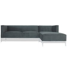 Lacy Right Hand Facing Sectional