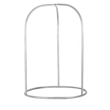 ROMANO Steel Stand for Hammock Chair Lounger