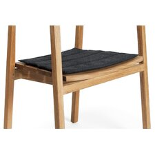Oxno Outdoor Dining Chair Cushion