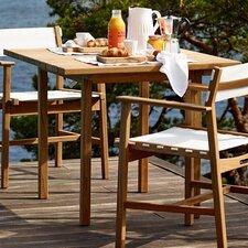 Warner Dining Table