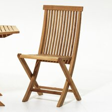 Viken Dining Side Chair (Set of 2)