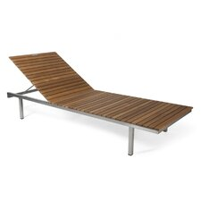 Haringe Chaise Lounge