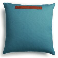 Tofta Throw Pillow